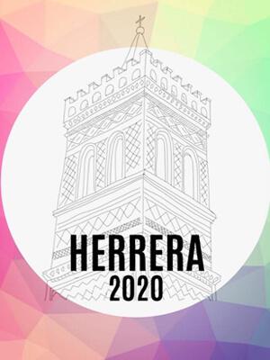 Fiestas de Herrera