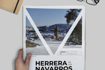 Ficticio-Herrera-02